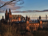 Glasgow Landmark Buildings 5 230 mod3.jpg