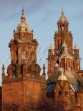 Glasgow Landmark Buildings 5 313.jpg
