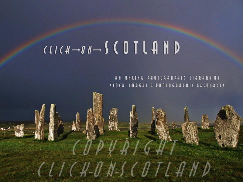 Click on Scotland mod1.2013 crop copy.jpg