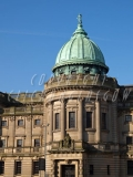 Glasgow Landmark Buildings 6 320.jpg
