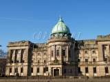 Glasgow Landmark Buildings 6 322.jpg