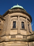Glasgow Landmark Buildings 6 335.jpg