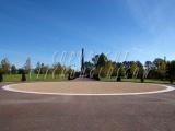 Nelson\'s Column