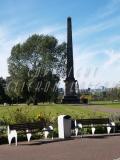 Glasgow Green 23.09.04 205.jpg
