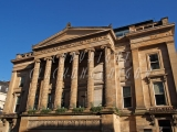 Glasgow Landmark Buildings 6 402.jpg