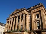 Glasgow Landmark Buildings 6 411.jpg