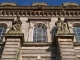 01.09.2009 Glasgow 079.jpg