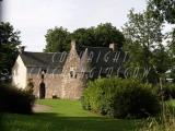 Provanhall House 005.jpg