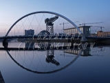 01.02.2012 Glasgow River 072 mod1.jpg