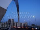 01.02.2012 Glasgow River 095 mod1.jpg