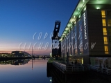 01.02.2012 Glasgow River 180 mod1.jpg