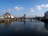 03.02.2012 Glasgow Science Park SECC Clyde Arc 066 mod1.jpg