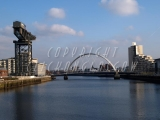 03.02.2012 Glasgow Science Park SECC Clyde Arc 306 mod1.jpg