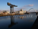 03.02.2012 Glasgow Science Park SECC Clyde Arc 392 mod1.jpg