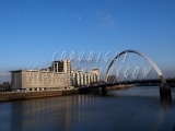 03.02.2012 Glasgow Science Park SECC Clyde Arc 422 mod1.jpg