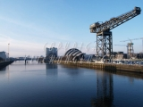 03.02.2012 Glasgow Science Park SECC Clyde Arc 487.jpg