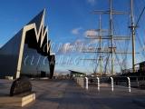 23.01.2012 Glasgow 191 mod1.jpg