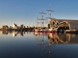 27.01.2012 Glasgow Riverside & Glenlee 057 mod1.jpg