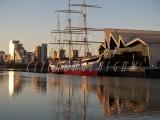 27.01.2012 Glasgow Riverside & Glenlee 081 mod1.jpg
