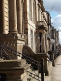 Glasgow Landmark Buildings 3 032.jpg