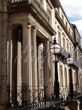 Glasgow Landmark Buildings 3 035.jpg