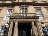 Glasgow Landmark Buildings 3 039.jpg