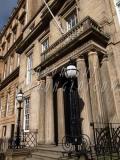 Glasgow Landmark Buildings 3 042.jpg