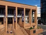 Royal Conservatoire