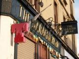 Saracen\'s Head Pub