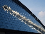 03.02.2012 Glasgow Science Park SECC Clyde Arc 045.jpg