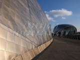 03.02.2012 Glasgow Science Park SECC Clyde Arc 117 mod1.jpg