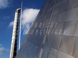 03.02.2012 Glasgow Science Park SECC Clyde Arc 124 mod1.jpg