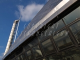 03.02.2012 Glasgow Science Park SECC Clyde Arc 133.jpg