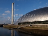 03.02.2012 Glasgow Science Park SECC Clyde Arc 156.jpg