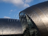 03.02.2012 Glasgow Science Park SECC Clyde Arc 172.jpg