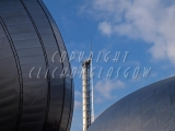 03.02.2012 Glasgow Science Park SECC Clyde Arc 249.jpg