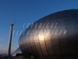 03.02.2012 Glasgow Science Park SECC Clyde Arc 568.jpg