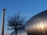 03.02.2012 Glasgow Science Park SECC Clyde Arc 577 mod1.jpg