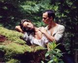 Carmen 5; Christine Camillo & Davide Bombana, Publicity shot.jpg