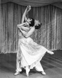 Cheri 1; Noriko Ohara & Robert Hampton.jpg
