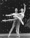 Nutcracker 2; Elaine McDonald & Davide Bombana.jpg