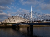 03.02.2012 Glasgow Science Park SECC Clyde Arc 282.jpg