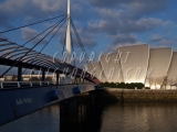 03.02.2012 Glasgow Science Park SECC Clyde Arc 289.jpg