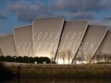 03.02.2012 Glasgow Science Park SECC Clyde Arc 297.jpg