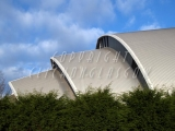 03.02.2012 Glasgow Science Park SECC Clyde Arc 315.jpg
