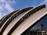 03.02.2012 Glasgow Science Park SECC Clyde Arc 333.jpg