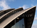 03.02.2012 Glasgow Science Park SECC Clyde Arc 336.jpg