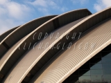 03.02.2012 Glasgow Science Park SECC Clyde Arc 346.jpg
