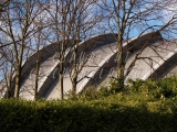 03.02.2012 Glasgow Science Park SECC Clyde Arc 357.jpg