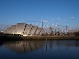 03.02.2012 Glasgow Science Park SECC Clyde Arc 389.jpg
